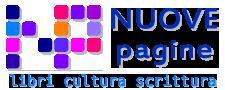 nuove-pagine-logo