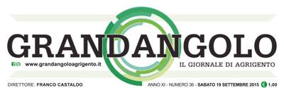 Grandangolo-36-del-19-settembre-1