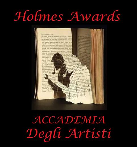 HolmesAwards