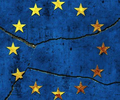 Europa, un sogno naufragato sulle spiagge di Barcellona
