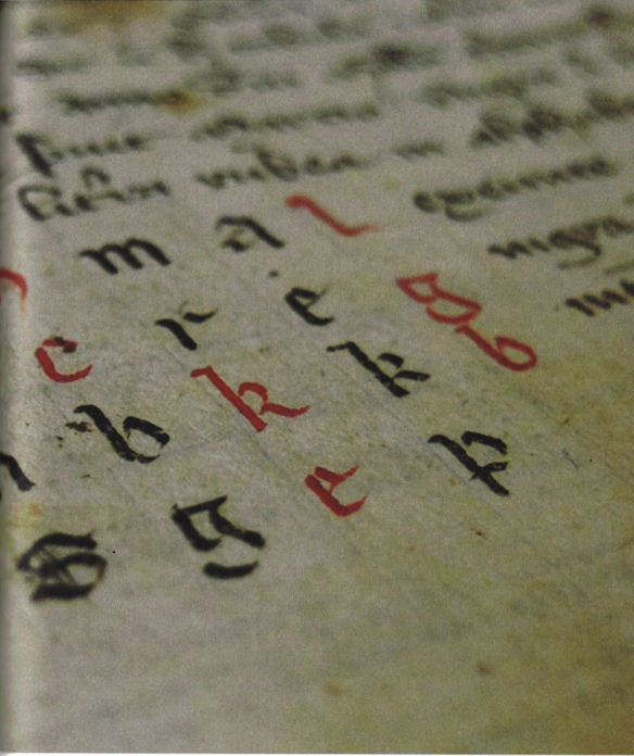 La Tavola di Salomone e l'invocazione dei demoni. Un testo maledetto nascosto in una biblioteca friulana