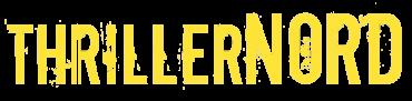 """Thrillernord. Recensione di """"La Casa del Manoscritto Maledetto"""" a cura di Loredana Gasparri. 06/06/2019"""