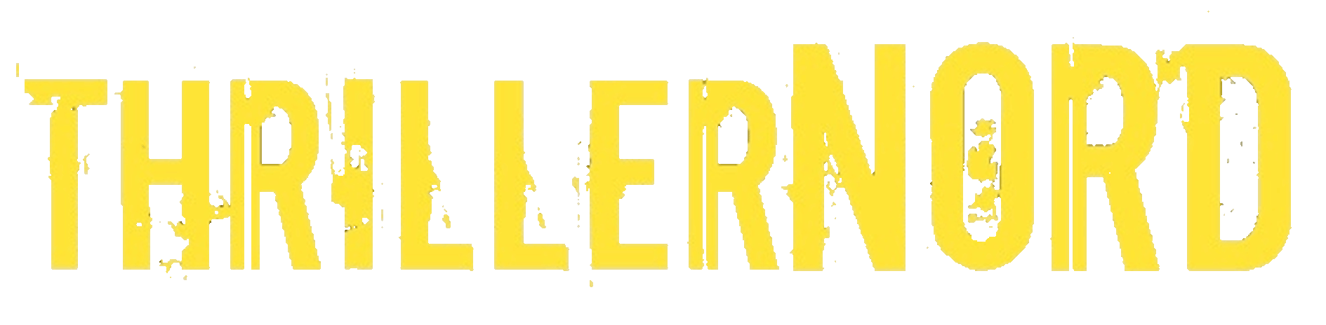 """Thrillernord. Recensione di """"La Casa del Manoscritto Maledetto"""" a cura di Loredana Gasparri"""