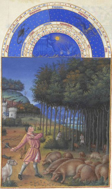 miniatura blog claudioaita.it tres riches heures