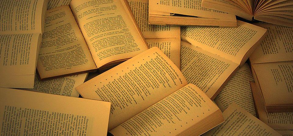 Scrivere un romanzo storico. Alcune riflessioni sparse – Prima parte