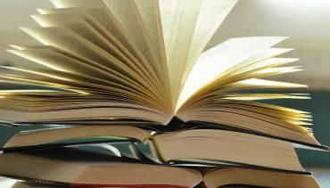 Scrivere un romanzo storico. Alcune riflessioni sparse – Seconda parte